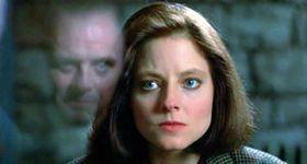 Why We Love Serial Killers by Scott Bonn