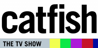 Catfish, the TV Show logo