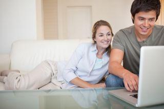 Does online dating make you seem desperate