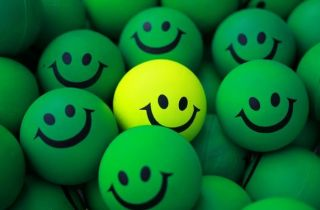 How To Use Emotional Contagion