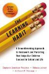 Learning Habit, Empowerment Parenting, Prosocial, Teaching