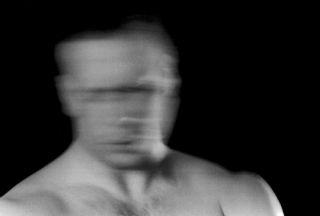The Stigma of Masculinity | Psychology Today