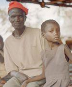 Sudan, photo by Tom Craig