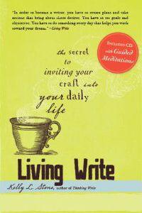 Living Write