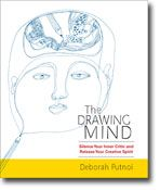 drawing mind