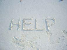 writing help