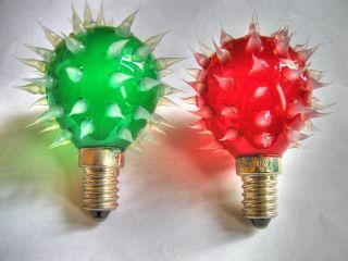 odd idea bulbs