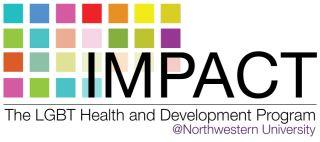 IMPACT LGBT Health and Development Program