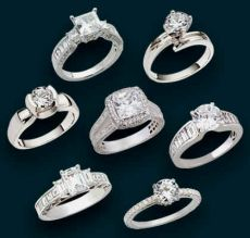 source a common norm regarding how much a man should spend on an engagement ring - How Much Should I Spend On A Wedding Ring