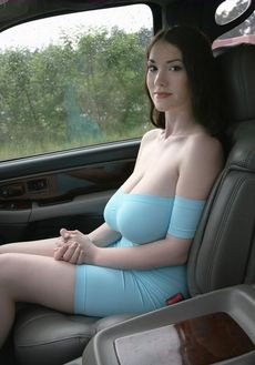 By cock hitchhiking man man need picked sucked up