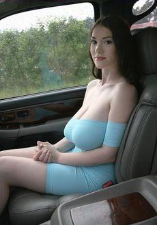 How to suck breast of women