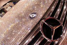 Diamond_Studded_Mercedes