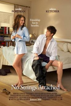 No_strings_attached_poster
