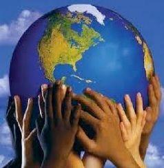 define multicultural psychology