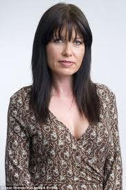 Michelle Heidstra