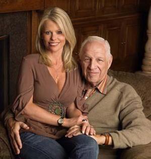 Psychology Of Dating An Older Man