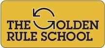 The Golden Rule School