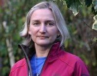 Prof. Helene Guldberg
