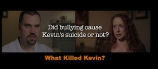 What Killed Kevin?