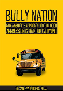 Bully Nation