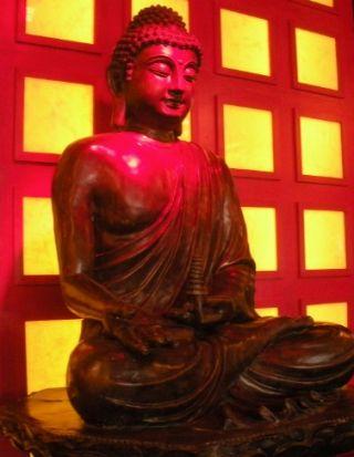 Kon Buddha