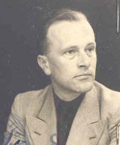 Karl Duncker