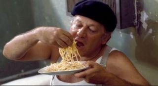 Italian stereotype