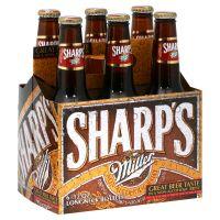 Pack of Sharp's