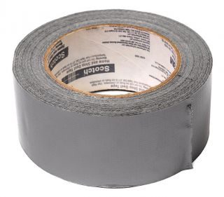 A picture of duct tape