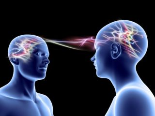 the neuroscience of sexual attraction