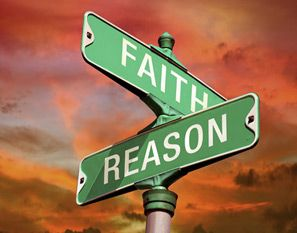 what is faith according to the bible pdf