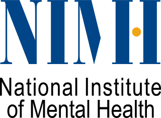 The NIMH Withdraws Support for DSM-5