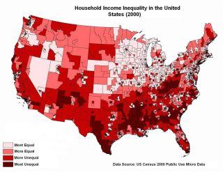 U.S. Census 2000