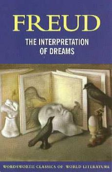 inception freudian analysis This study guide consists of approximately 92 pages of chapter summaries, quotes, character analysis, themes, and more - everything you need to sharpen your knowledge of the interpretation of dreams sigmund freud (1856-1939) is universally considered the father of psychoanalysis, and many date .