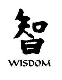 Essential Secrets of Psychotherapy: The Healing Power of Clinical Wisdom (Part One)
