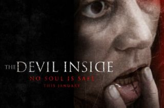 The Devil Inside: Psychotherapy, Exorcism and Demonic Possession