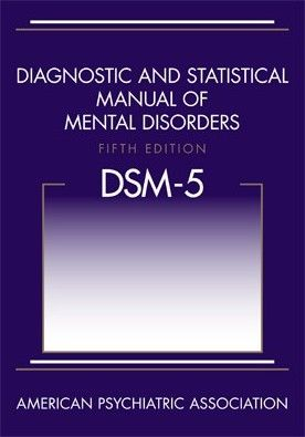 DSM-5 Hysteria: When Normal Mourning Becomes Neurotic Bereavement