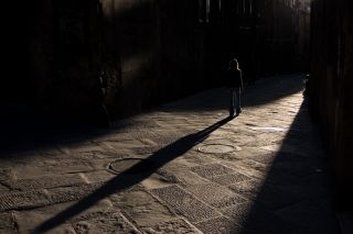 Black Sun Journal » How Personal Shadow Work Is Integral To ...