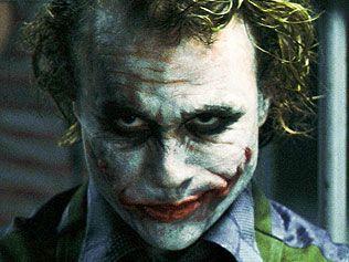 Rire et mourir [Joker] 101524-98975