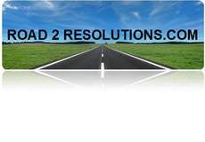 Road2Resolutions.com