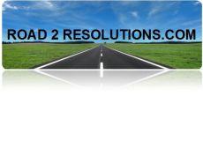 www.road2resolutions.com