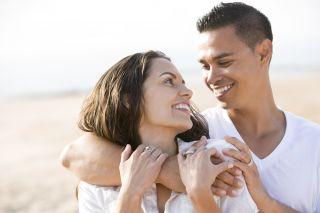 7 ways be more loving partner