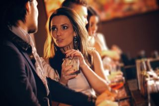 Signs you are hookup a manipulator