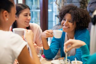 7 Ways to Make Small Talk Work for You | Psychology Today