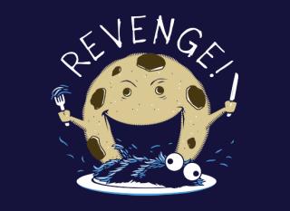 forgiveness is the best revenge short essay