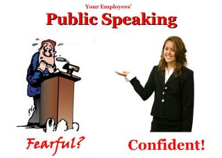 think public speaking 2013 pdf
