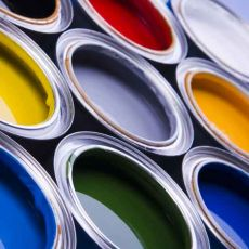 Why We Prefer Certain Colors | Psychology Today