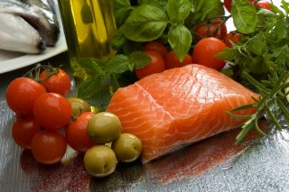 Do fish oils really boost the risk of prostate cancer for Fish oil and prostate cancer