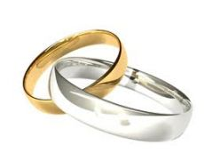 getting remarried learn from your mistakes psychology today