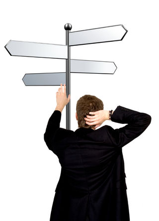 istock-photo-1719950-business-path-choice.php?st=beb22bd